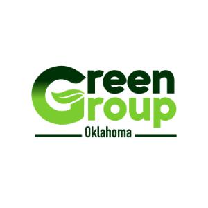 Green Group Oklahoma Logo_300x300