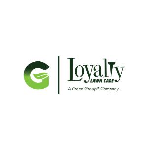 Loyalty Lawn Care Logo_300x300